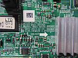 Запчасти к телевизору Samsung T28D310EX (BN41-02105A, BN44-00695A, HV280WX2-260_X-PCB), фото 7