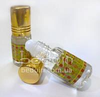 Восточный аромат унисекс DAVIDOFF