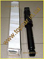 Амортизатор задний масло Renault Trafic II 01- RENAULT ОРИГИНАЛ 7701066497