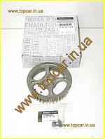 Шестерня распредвала Renault Master 1.9/2.5Dci 98-01 ОРИГИНАЛ 7701471374