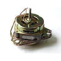 Двигатель для центрифуги стиральной машины полуавтомат YYG-70W