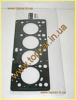 Прокладка ГБЦ Renault Kango I 1.5DCi -04  ОРИГИНАЛ 8200071111
