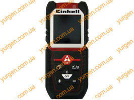 EINHELL Дальномер (рулетка) Einhell TC-LD 50