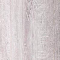 Ламинат Egger EHL015 32/АС-4 Дуб Тосколано светлый