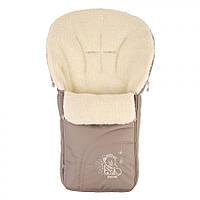 Конверт Baby Breeze капучино 0304-403