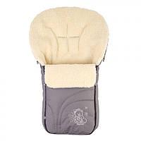 Конверт Baby Breeze графит 0304-405