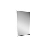 Зеркало Респект-М Style stm-60 левое