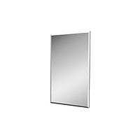 Зеркало Респект-М Style stm-60 правое