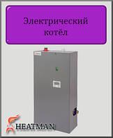 Электрический котел Heatman Trend 9 кВт 380 В