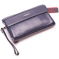 28ab536b5210 Сумка клатч синяя в категории мужские сумки и барсетки в Украине ...