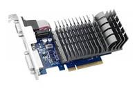 Видеокарта ASUS GT710 1GB (710-1-SL) (64bit/DDR3/1800MHz)