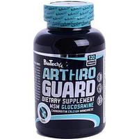 Biotech Artro Guard 500 ml Orange