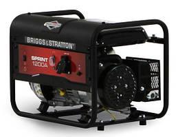 Электрогенератор VARI Briggs & Stratton SPRINT 1200A