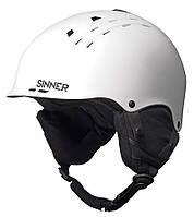 Горнолыжный шлем Sinner PINCHER 2018