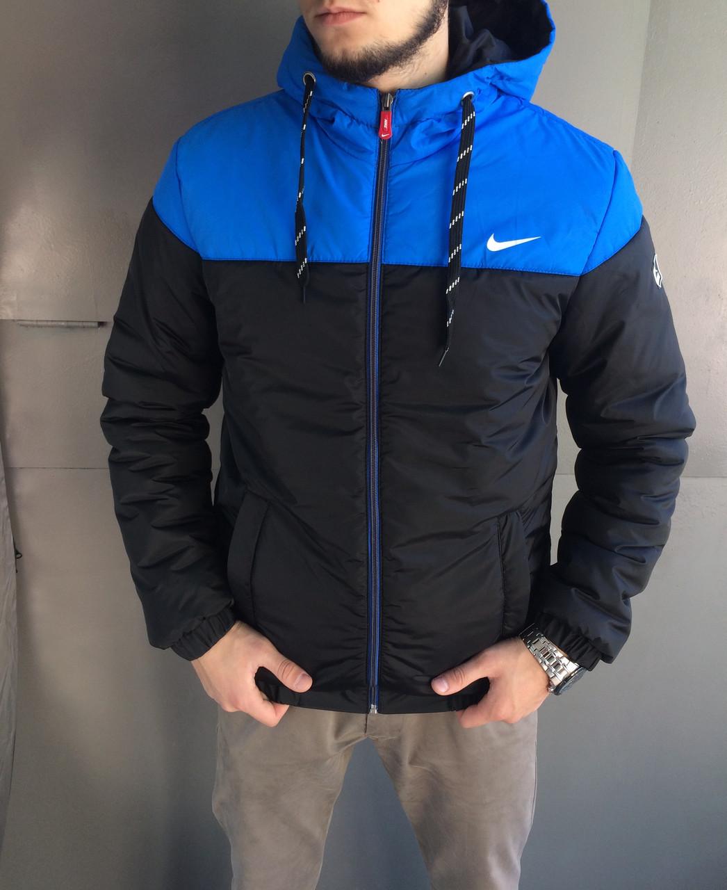 Куртка мужская Nike Jordan