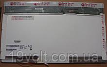 Матриця 15.6 CCFL 30 pin (лампова) N156B3-L02 REV.C2