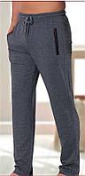 Спортивные брюки больших размеров OZTAS kod: A1505