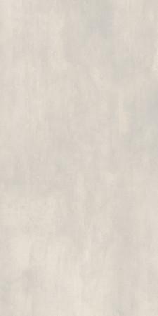 Плитка Голден Тайл Кендал беж.300*600 Golden Tile Kendal У11950 для пола,террасы.