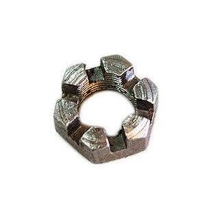 Гайка пальца ЦС-50 МТЗ 80 | 102-3405113 (пр-во Беларусь)
