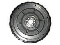 Маховик МТЗ 80 (ЗИЛ) | 240-1005114-А1 (пр-во Беларусь)