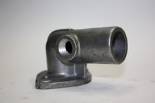 Патрубок головки цилиндров 240-1015597-А | Д-240 (пр-во Беларусь)