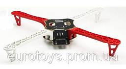 Рама квадрокоптера Tarot FY450 (TL2749-05)