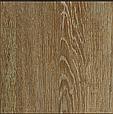 Стелаж Ромбо 3 полиці, фото 2