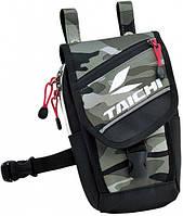 Набедренная сумка RS Taichi Belt Pouch (M) камуфляж (1,5L)