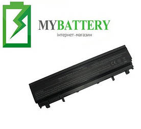 Аккумуляторная батарея Dell N5YH9 Latitude E5440 E5540
