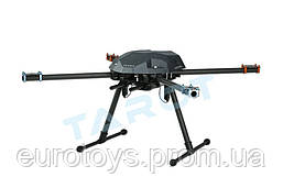 Рама квадрокоптера Tarot XS690 карбоновая складная (TL69A01)