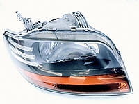 Фара правая Chevrolet Aveo Т200