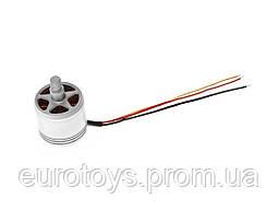 Двигатель DJI 2312A 800Kv CCW для мультикоптеров DJI (Phantom 3 Part 94)