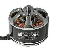 Мотор T-Motor MN4014-9 KV400 4-8S 900W для мультикоптеров, фото 1