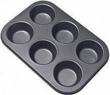 Тефлонова форма для кексу