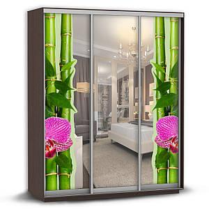 Самоклейка для мебели 210 х 140 см