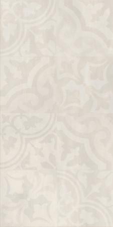 Плитка Голден Тайл Кендал Орнамент беж 300*600 Golden Tile Kendal Ornament У11940 для пола,стен.