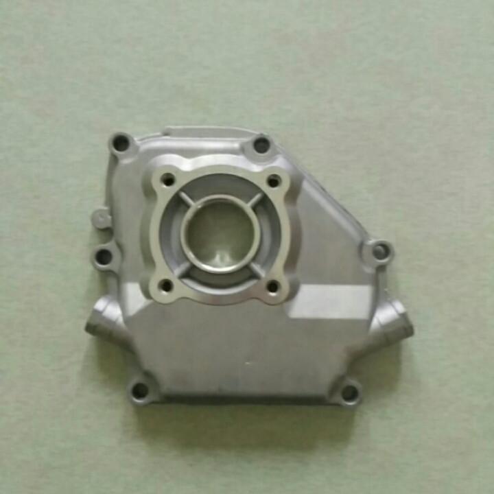 Крышка блока 168F, 170F