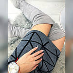 Женская юбка, фото 2