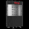 Плоский теплоаккумулятор для твердопаливного котла Альтеп 1500