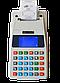 Кассовый аппарат MG-V545T +  Wi-Fi, блок питания, фото 3