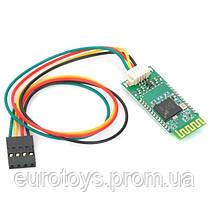 Модуль Bluetooth для контроллера CRIUS MWC 2.5SE
