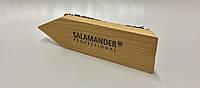 SALAMANDER-PROF Schmutzbürste Щётка Для удаления загрязнений.