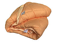 Одеяло лето/зима  Dophia евро размера 195-215-2шт, фото 1