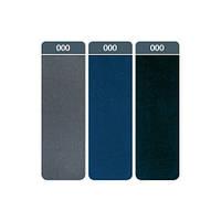 Леггинсы для мальчиков MAX рисунок 000 размер 104-110 цвет темно-серый