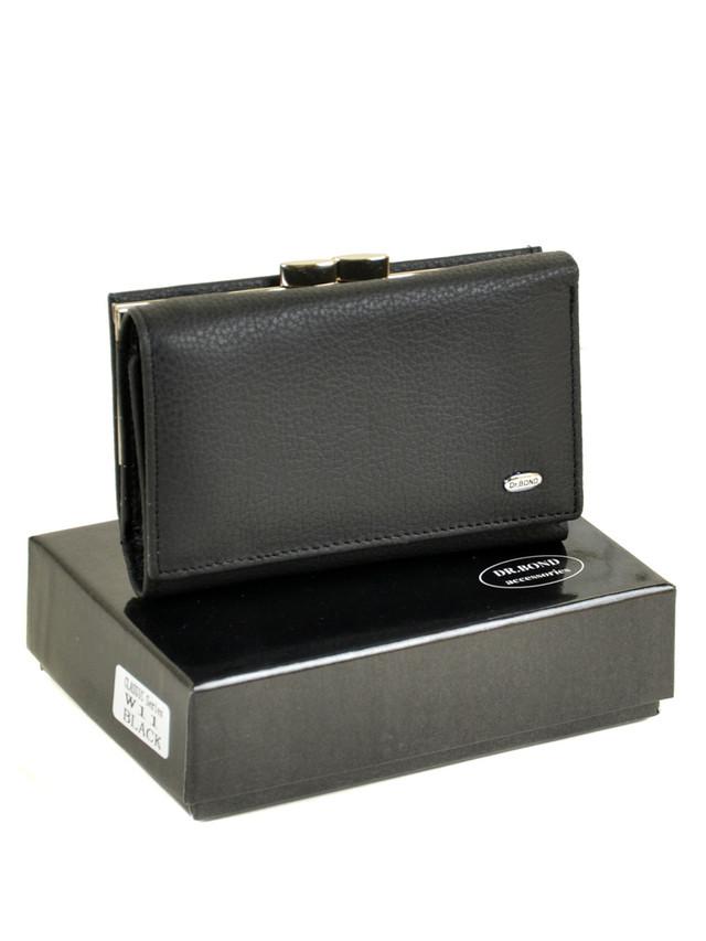 2c666bc348d6 6 карманов для визитных карт. один из которых выполнен прозрачным. Снаружи  кошелька на обратной стороне есть двойная монетница на защелке.