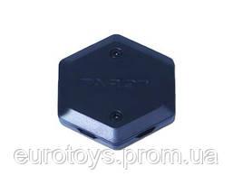 Розподільник живлення Tarot для квадрокоптера (TL2905)