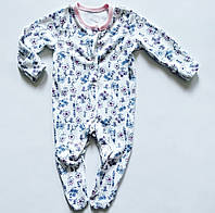 Детская одежда GEORGE в Украине. Сравнить цены 2db69245b25a3
