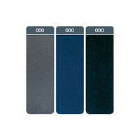 Леггинсы для мальчиков MAX рисунок 000 размер 128-134 цвет черный