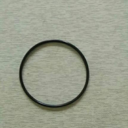 Прокладка поплавковой камеры карбюратора 48*52*2 168F, 170F, фото 2