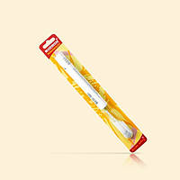 Измеритель сахара и спирта (мультимер, алкометр) BIOWIN